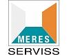 """Meres Serviss"", SIA, uzkopšanas serviss"