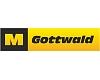 """M-Gottwald"", SIA"