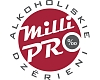 """""""Milli Pro"""", Ziedu bāze"""