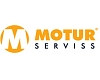 """MOTUR serviss"", SIA, Auto gāzes centrs"