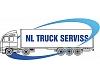 """NL Truck Serviss"", SIA, Kravas autoserviss"