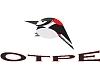 """OTPE"", SIA, Tulkojumu birojs"