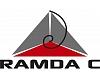 """Ramda C"", SIA"