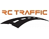 """RC Traffic"", SIA, ceļu būve"