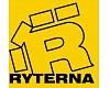 """""""Ryterna Latvija"""", SIA, garāžu vārtu ražošana, vairumtirdzniecība"""