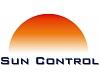 """Sun Control"", SIA"