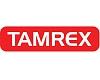 """""""Tamrex Rīga"""", SIA, darba apģērbi, drošības centrs - veikals"""
