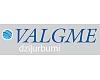"""Valgme"", Ltd., Borehole"