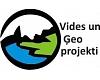 """""""Vides un Geo projekti"""", Ltd."""