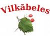 """""""Vilkabeles"""", bistro, Catering enterprise, Ltd. """"SOLMARO"""""""