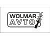"""Wolmar Avto"", SIA, Veikals"