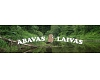 """Abavas laivas"", Boat rental, holiday houses, recreation by lake"