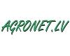 "SIA ""Agronet"""