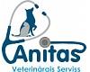 """""""Anitas veterinārais serviss"""", SIA"""