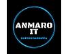 """""""Anmaro IT"""", IK"""