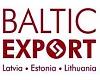 """""""Balticexport.com"""""""