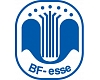 "Ltd. ""BF ESSE"" Dental center"
