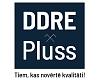 """""""DDRE Pluss"""", ООО"""