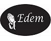 """Edem"", Undertaker's office"