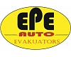 """EPE auto"", SIA Auto evakuācija Kurzemē"