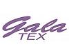"""""""Galatex"""", SIA"""