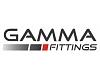 """""""Gamma Fittings"""", SIA, mēbeļu furnitūra"""