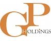 """GP Holding"", SIA"