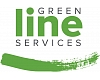 """Green Line Services"", Ltd., Dry cleaner's, Laundry washing in Cesis"