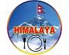 """Himalaya Kitchen"", restorāns"