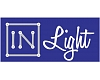 """InLight"", SIA, apgaismojums"