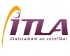 """ITLA.LV"", Ltd., Production and trade"