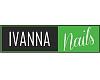 """""""IVANNA Nails"""", SIA, Manikīra studija"""