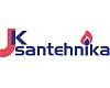 """J.K. Santehnika"", SIA, Apkures katlu salons"