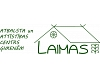 """""""Laimas"""", support and development center for families"""
