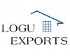 """Logu Exports"", SIA"