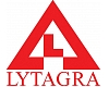 """LYTAGRA"", JSC, Agricultural machinery and spare parts shop in Valmiera"