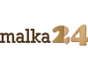 """""""Malka24.lv"""", SIA"""