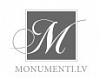 """""""Monumenti.lv"""", Kapu pieminekļi"""