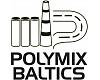 """Polymix Baltics"", SIA"