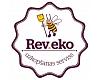 """""""Rev.eko uzkopšanas serviss"""", SIA"""