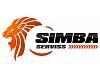 """Simba serviss"", SIA, Kravas riepu serviss"