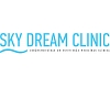 """Sky Dream Clinic"", Ltd., Clinic of Dentistry and Aesthetic Medicine"