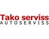 """Tako serviss"", autoserviss"