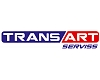 """Trans-Art serviss"",  SIA"