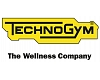 """Vario Fitness Equipment"", Ltd., Technogym exercise machines"