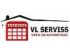 """""""VL Serviss 1"""", SIA, Vārti, vārtu automātika, serviss Liepājā, Kurzemē"""