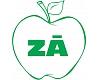 """""""Zaļie ābolīši"""", SIA"""