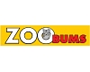 """Zoobums"", ZOO shop in Cesis TC ""Solo"""