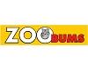 """""""Zoobums"""", ZOO veikals Jēkabpils TC """"Supernetto"""""""