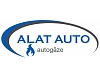 """Alat auto"", Ltd., Car gas equipment installation"